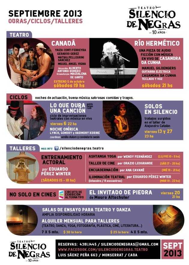cartelera_septiembre_web-02