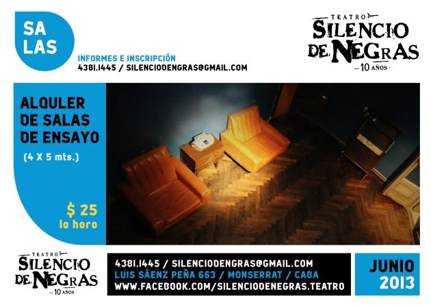 silencio_salas-01